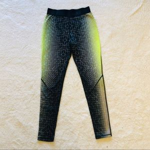 NIKE PRO dri-fit leggings Size S